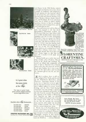 May 10, 1969 P. 141