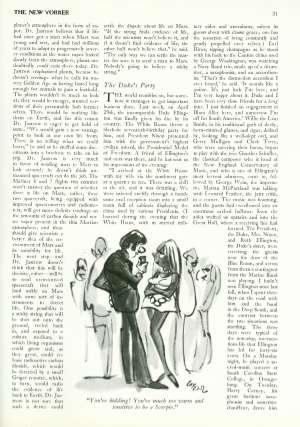 May 10, 1969 P. 31