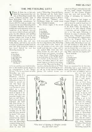 May 10, 1969 P. 34