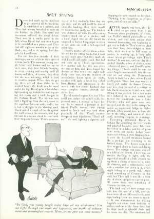 May 10, 1969 P. 38