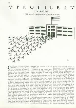 May 10, 1969 P. 42