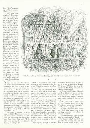 May 10, 1969 P. 44