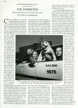 October 18, 1999 P. 110