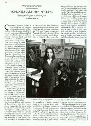 October 18, 1999 P. 144
