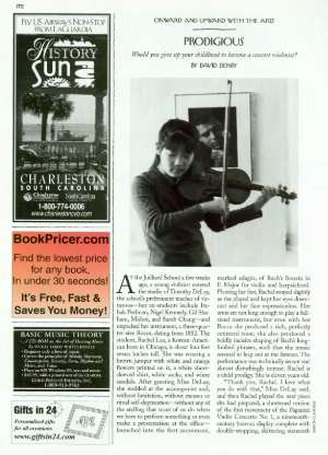 October 18, 1999 P. 172