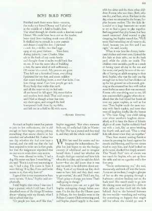 October 18, 1999 P. 195