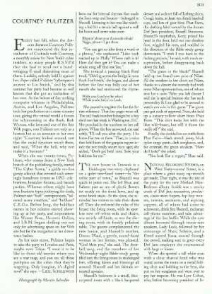 October 18, 1999 P. 202