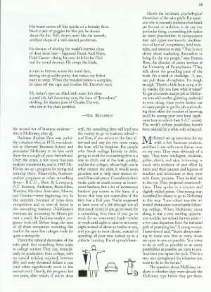 October 18, 1999 P. 210