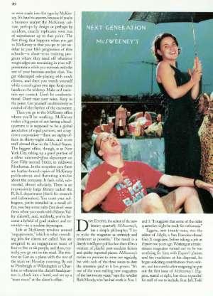 October 18, 1999 P. 212