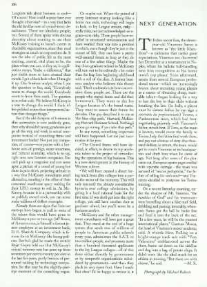 October 18, 1999 P. 217
