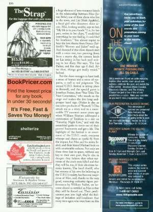 October 18, 1999 P. 237