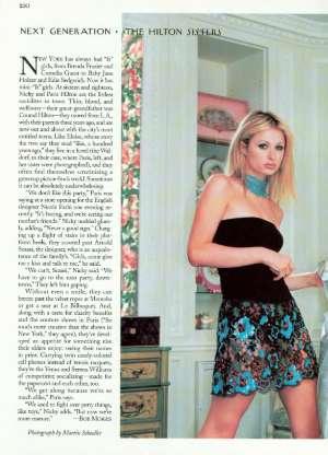 October 18, 1999 P. 250