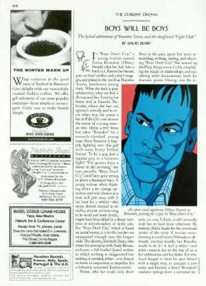 October 18, 1999 P. 252
