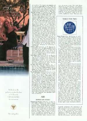 October 18, 1999 P. 42
