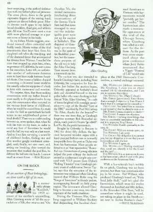 October 18, 1999 P. 88