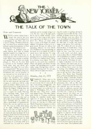 August 4, 1975 P. 19