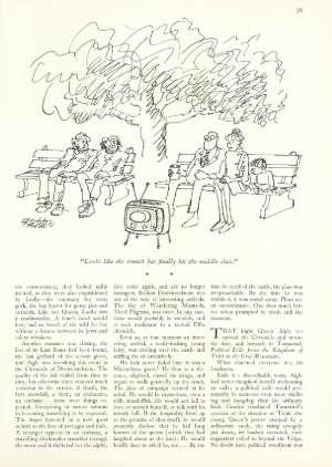August 4, 1975 P. 28