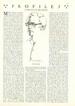 August 4, 1975 P. 35