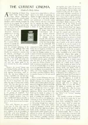 August 4, 1975 P. 51