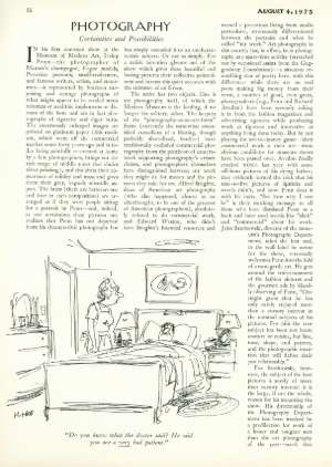 August 4, 1975 P. 56