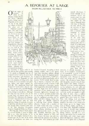August 4, 1975 P. 60