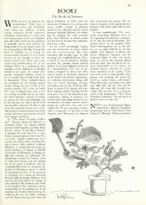 August 4, 1975 P. 89