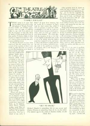 March 18, 1939 P. 30