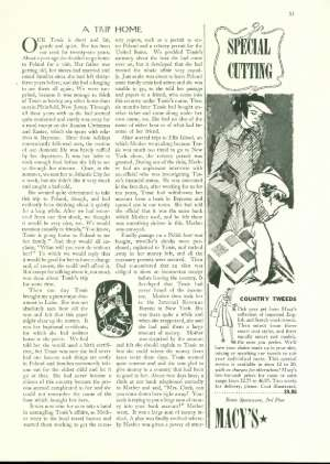 March 18, 1939 P. 51