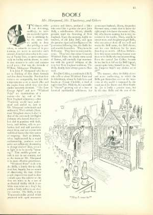 March 18, 1939 P. 83
