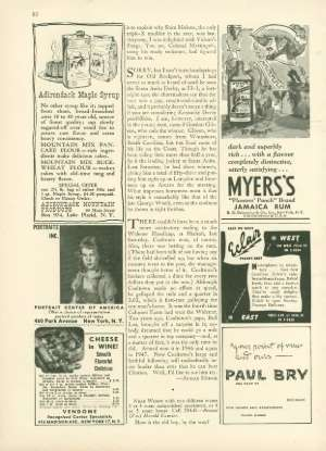 March 5, 1949 P. 81
