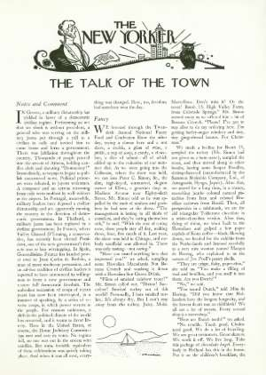 August 12, 1974 P. 25