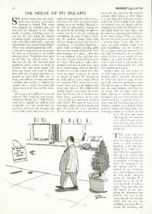 August 12, 1974 P. 30