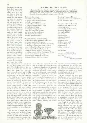 August 12, 1974 P. 32