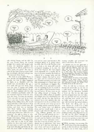 August 12, 1974 P. 39