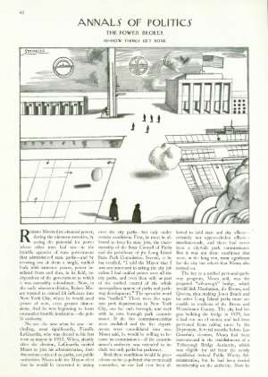 August 12, 1974 P. 40