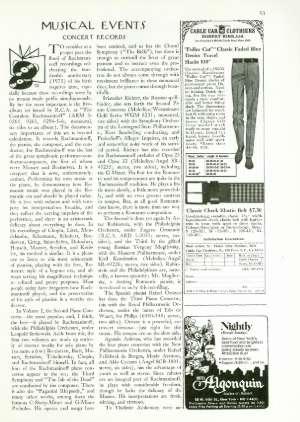 August 12, 1974 P. 93