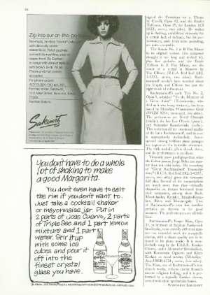 August 12, 1974 P. 95