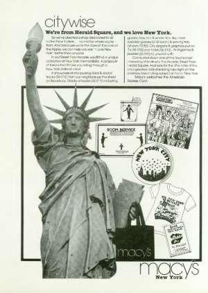 January 29, 1979 P. 21