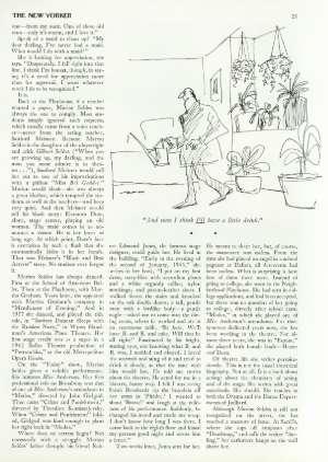 January 29, 1979 P. 24