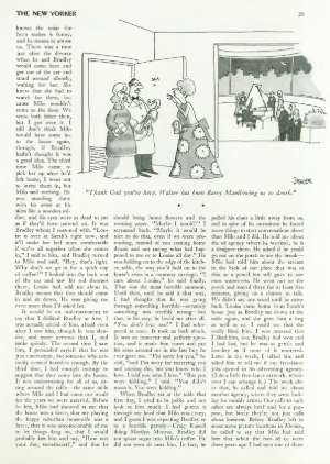 January 29, 1979 P. 28