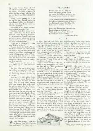 January 29, 1979 P. 30