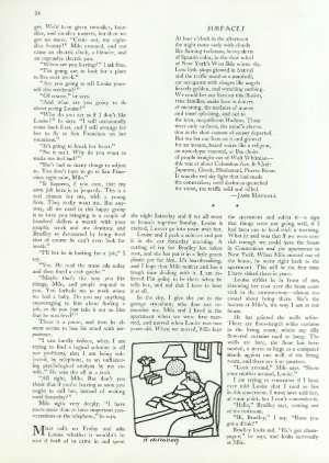 January 29, 1979 P. 34