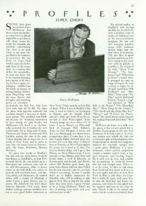 January 29, 1979 P. 37