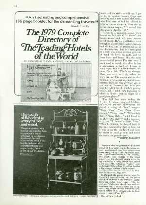 January 29, 1979 P. 45