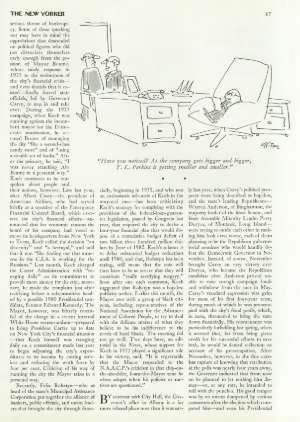January 29, 1979 P. 86