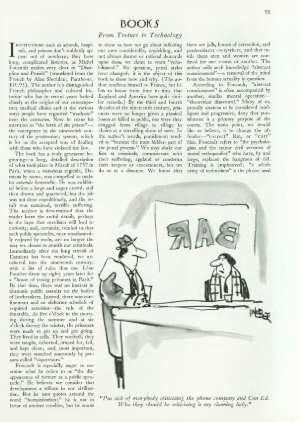 January 29, 1979 P. 95