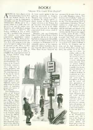 January 20, 1973 P. 99