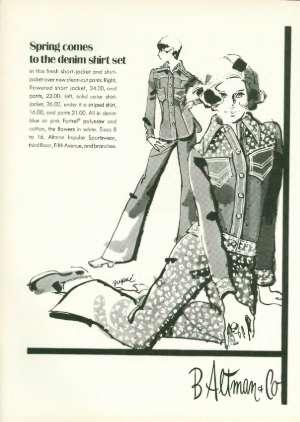 January 20, 1973 P. 27