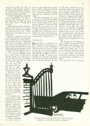 January 20, 1973 P. 29
