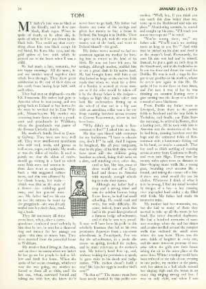 January 20, 1973 P. 34